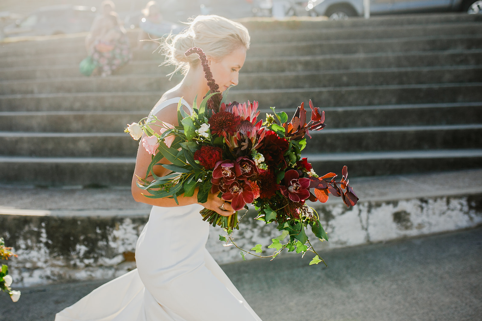 4. I_V- Bridal Party-205.jpg