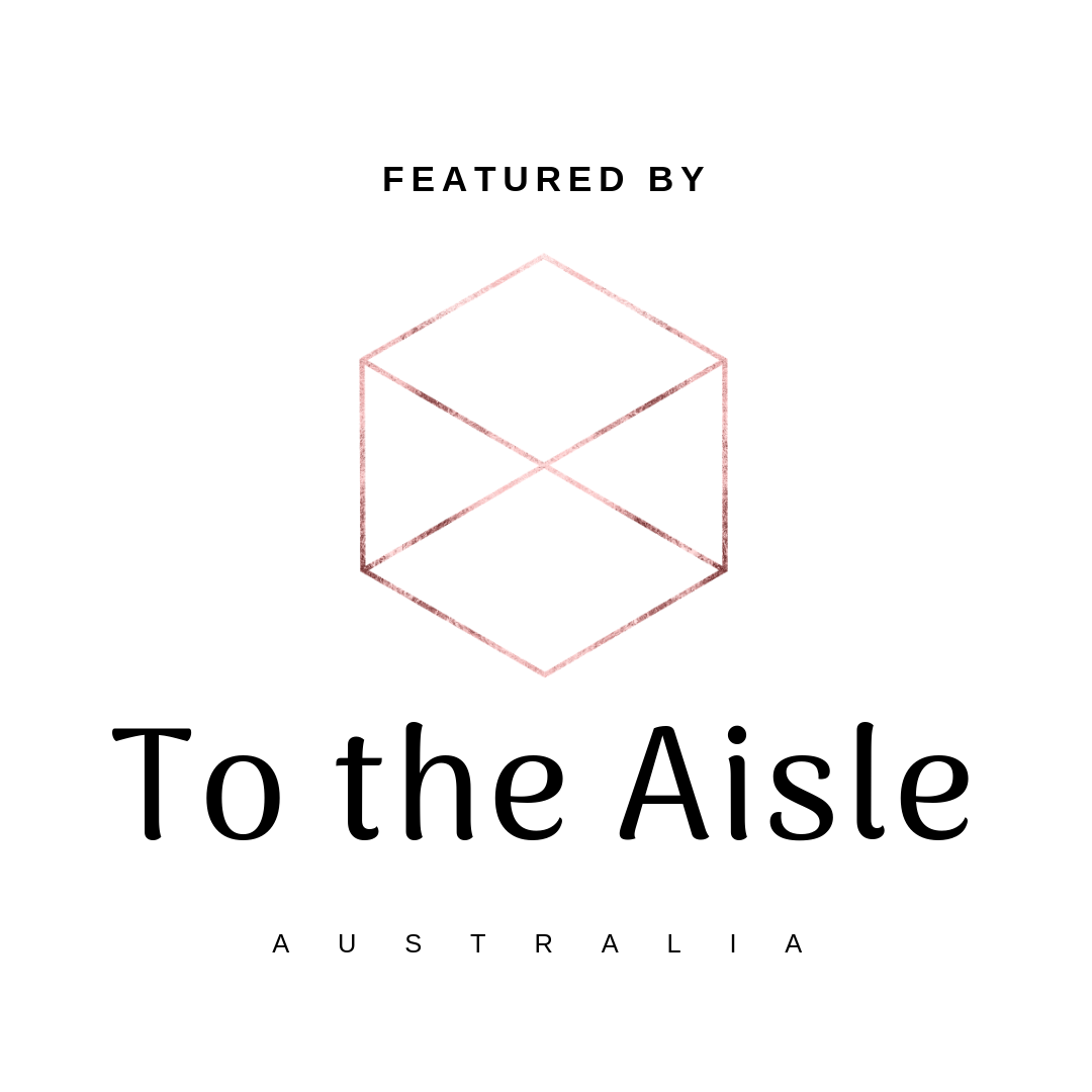 thumbnail_TO THE AISLE AUSTRALIA DIGITAL WEDDING MAGAZINE OFFICIAL (3).png