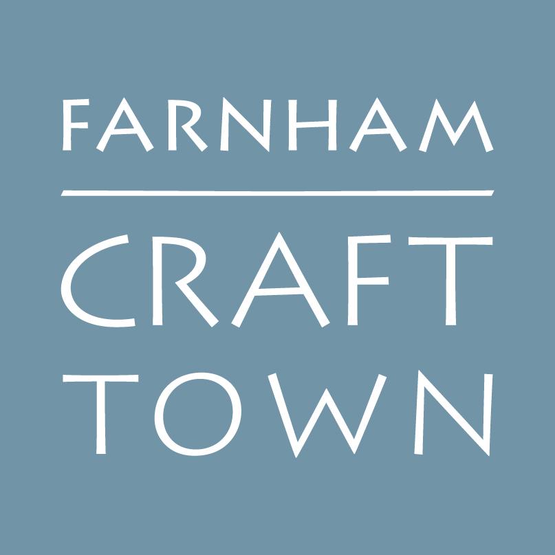Farnham Craft Town Logo.jpg