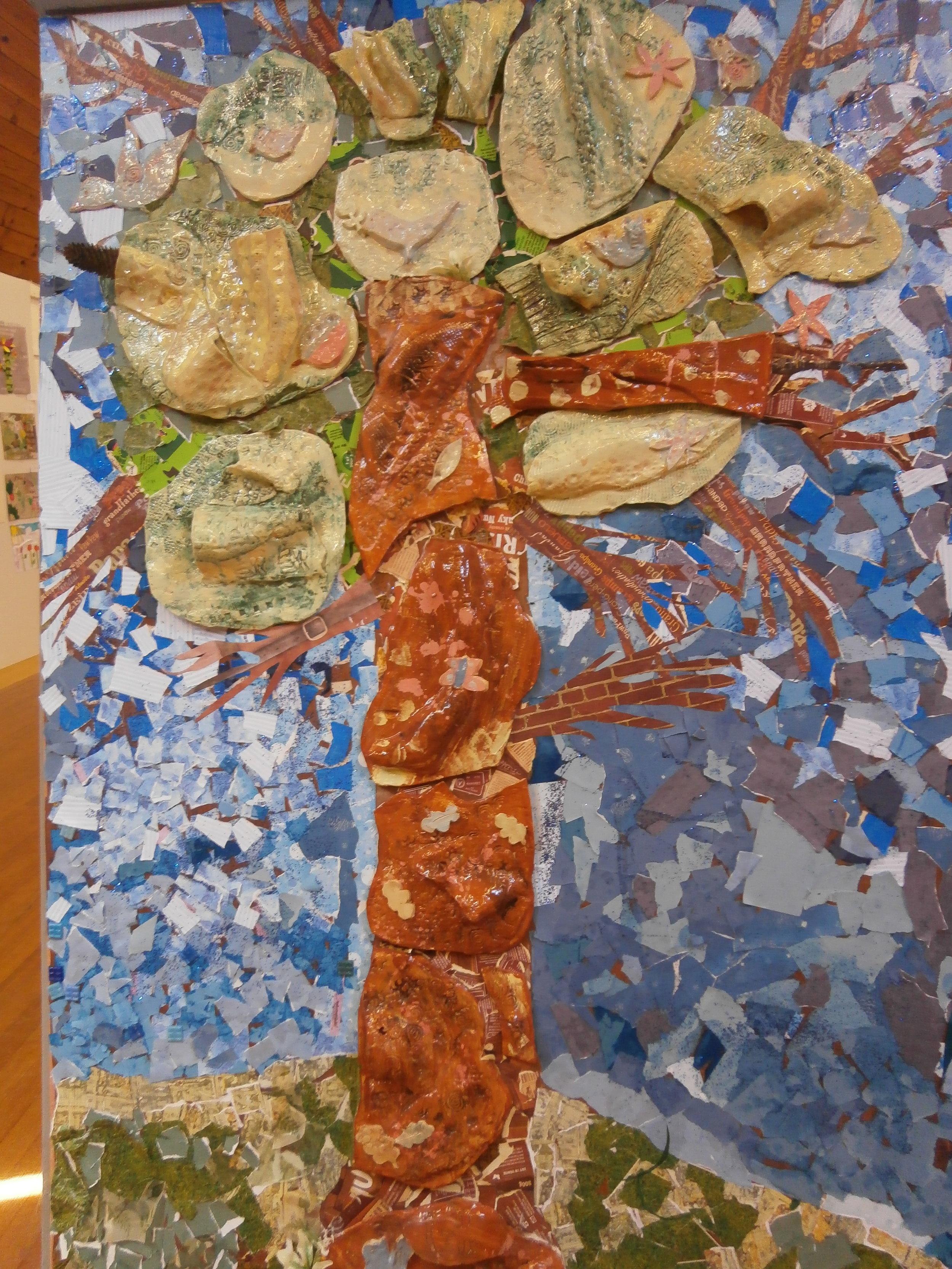 Tree of Life - Post 19.JPG