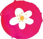 Blooming Art Flower.jpg