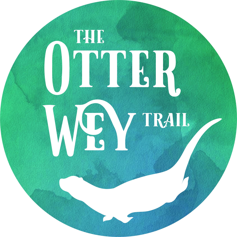 The Otter Wey Trail Alt_watercolour.jpg