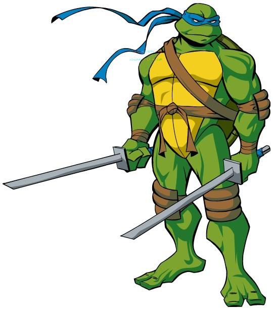 Leonardo-2003-cartoon (2).jpg
