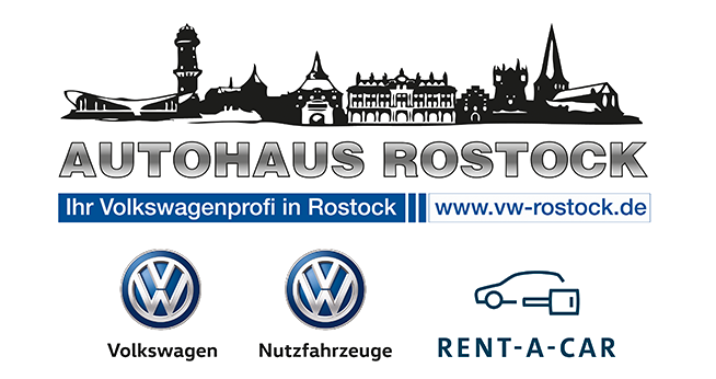 Autohaus-Rostock-neues-Logo-Rent-a-Car-20170424.png
