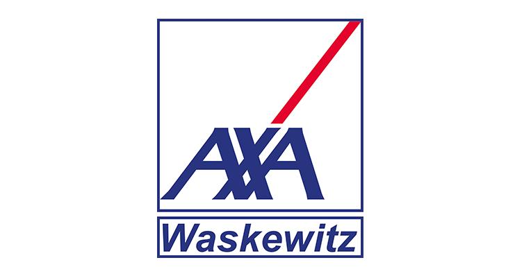 Logo_axa.png