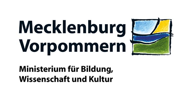logo_bm.png