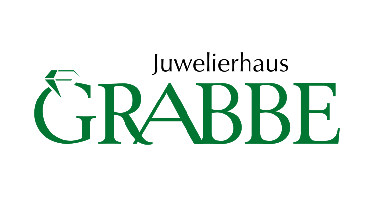 LogoGrabbe2.png