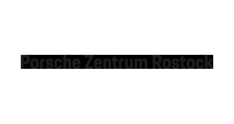PZ-Rostock-Händlerschriftzug-180219_Schriftzug_2cm_breite.png