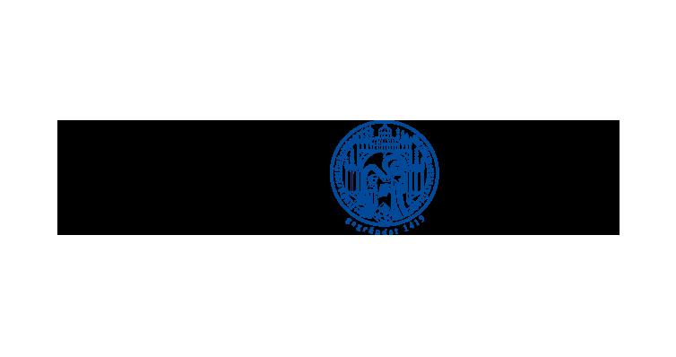 Universität_Rostock_Logo_2009.png