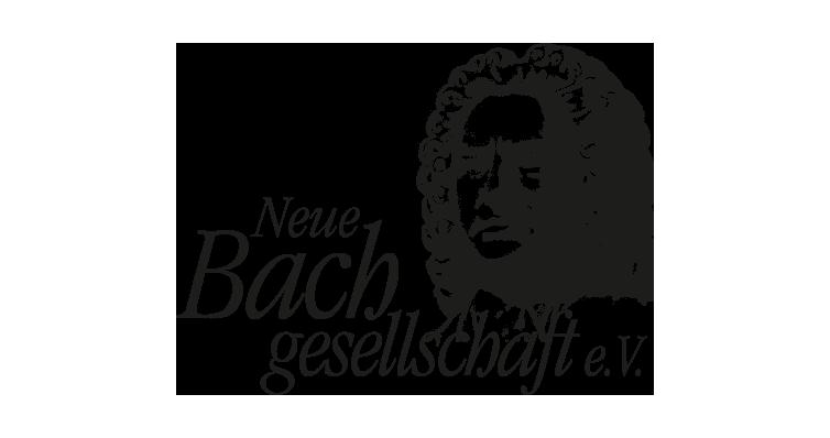 nbg_logo_2017.png