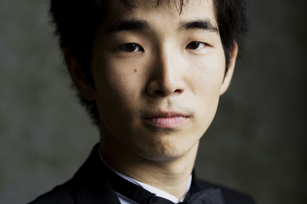 Wataru Hisasue