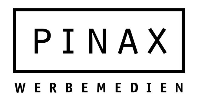 pinax.png