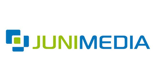 juni-media.png
