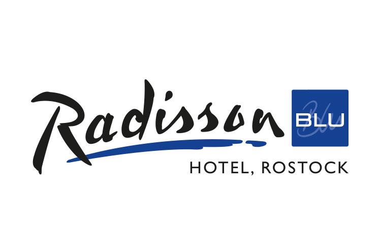 raddison-blu-logo-3-2.jpg