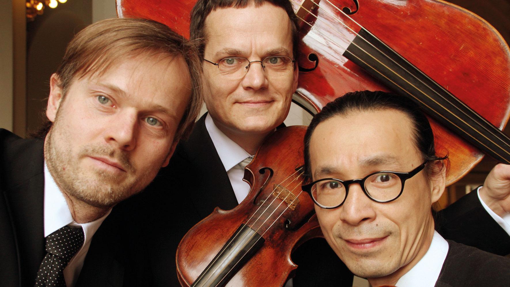 Aurum-Ensemble