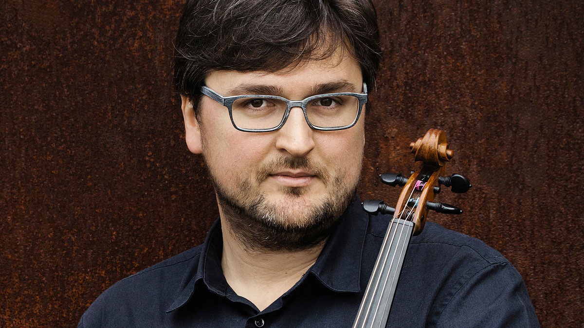 Stefan Hempel