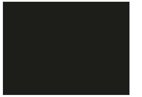 nbg_logo_2017-3-2.png