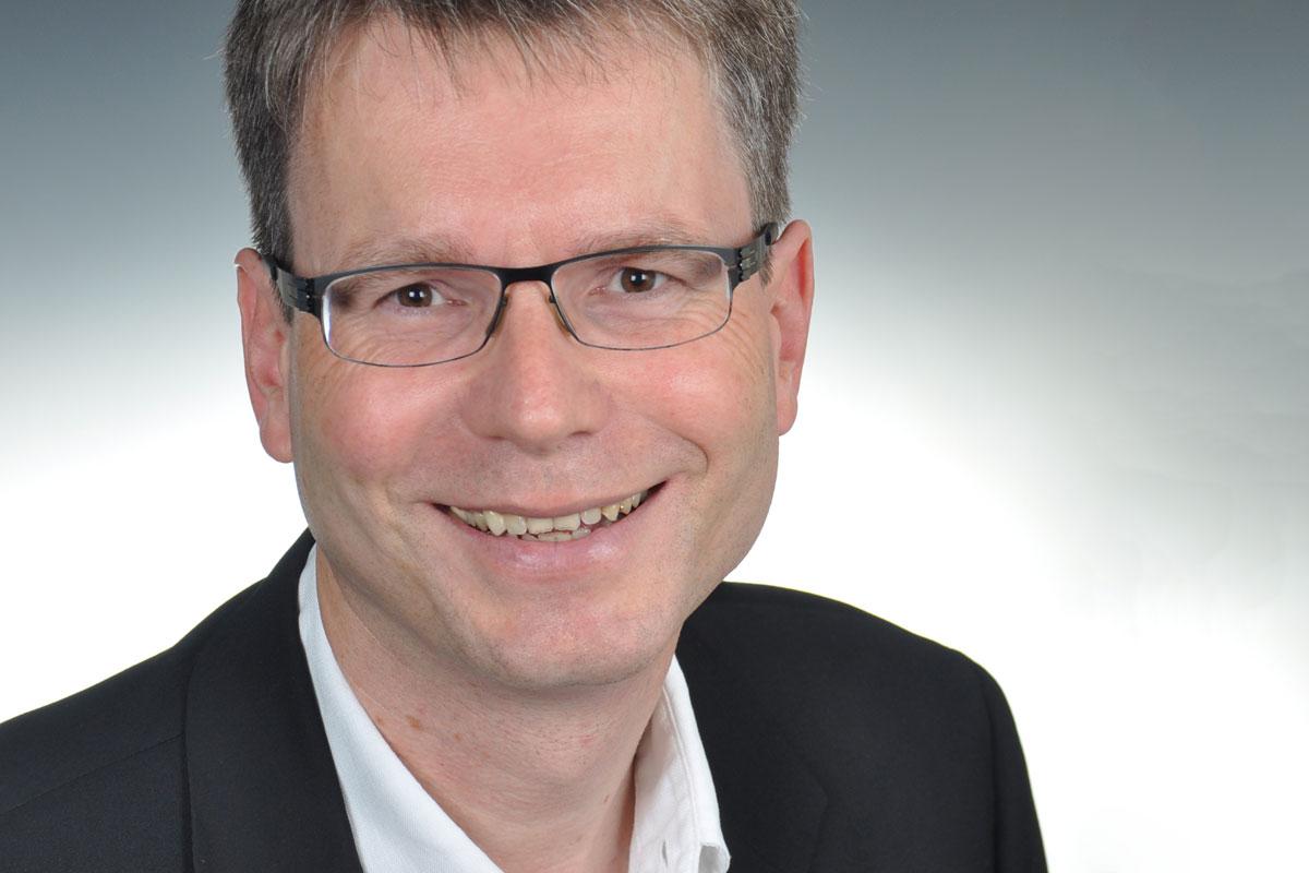 Heiner Arden