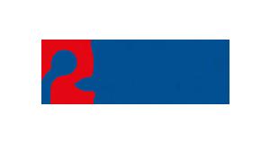 rsag_logo.png