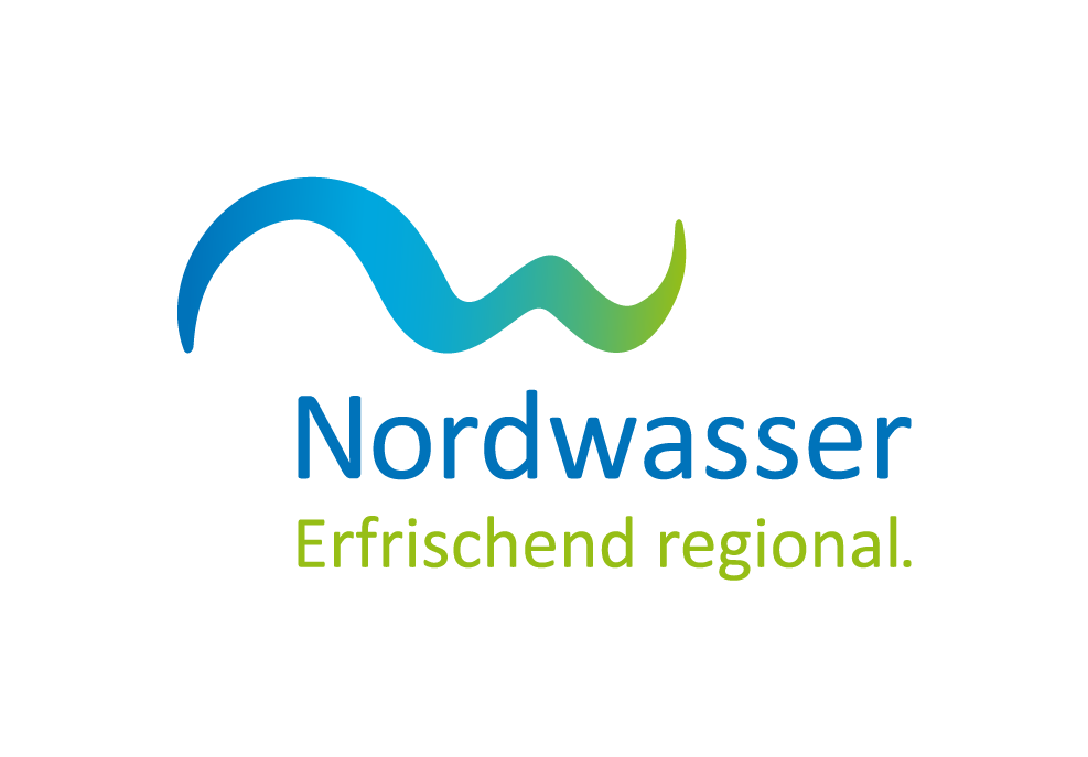 Nordwasser-transparent RGB 300dpi.png
