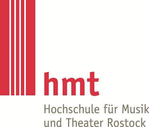 hmt_Logo_dt_CMYK.png