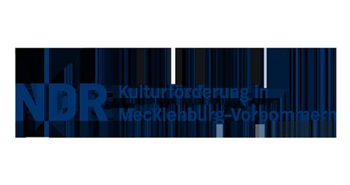 NDR_Kulturfoerderung.png