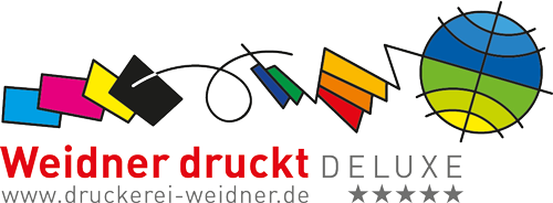 Weidner-Logo.png