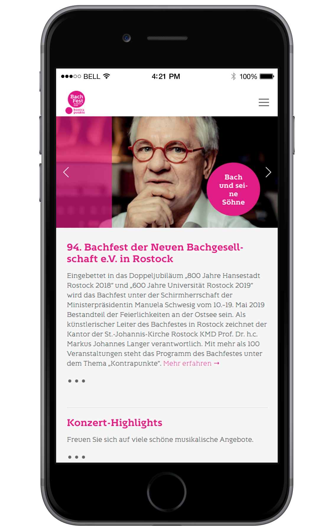 20190405_bachfest_app_screens.png