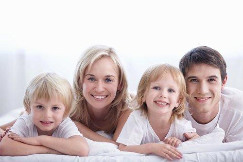 family-dental.jpg