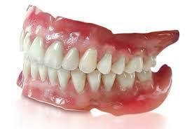 dentures+oatley+family+dental