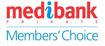 Medibank Members Choice | Oatley Family Dental .jpeg