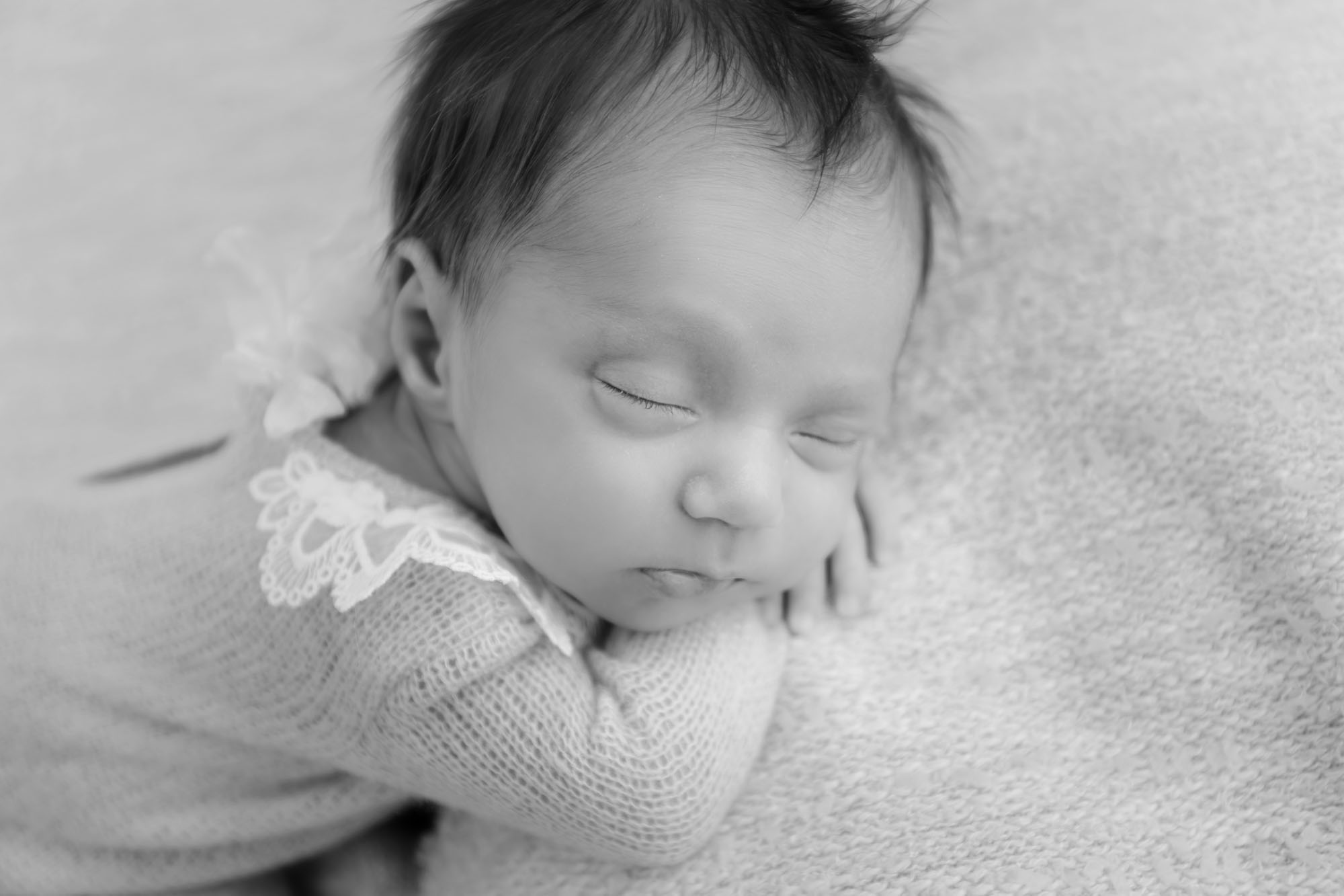 newborn-photography-london05.jpg