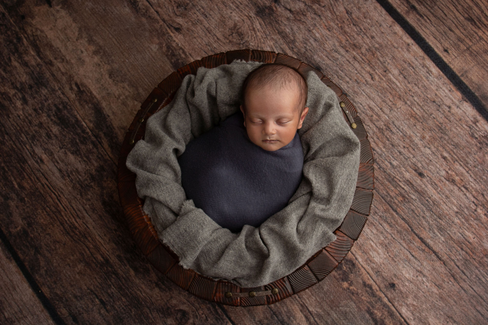 newborn-photography-london15.jpg