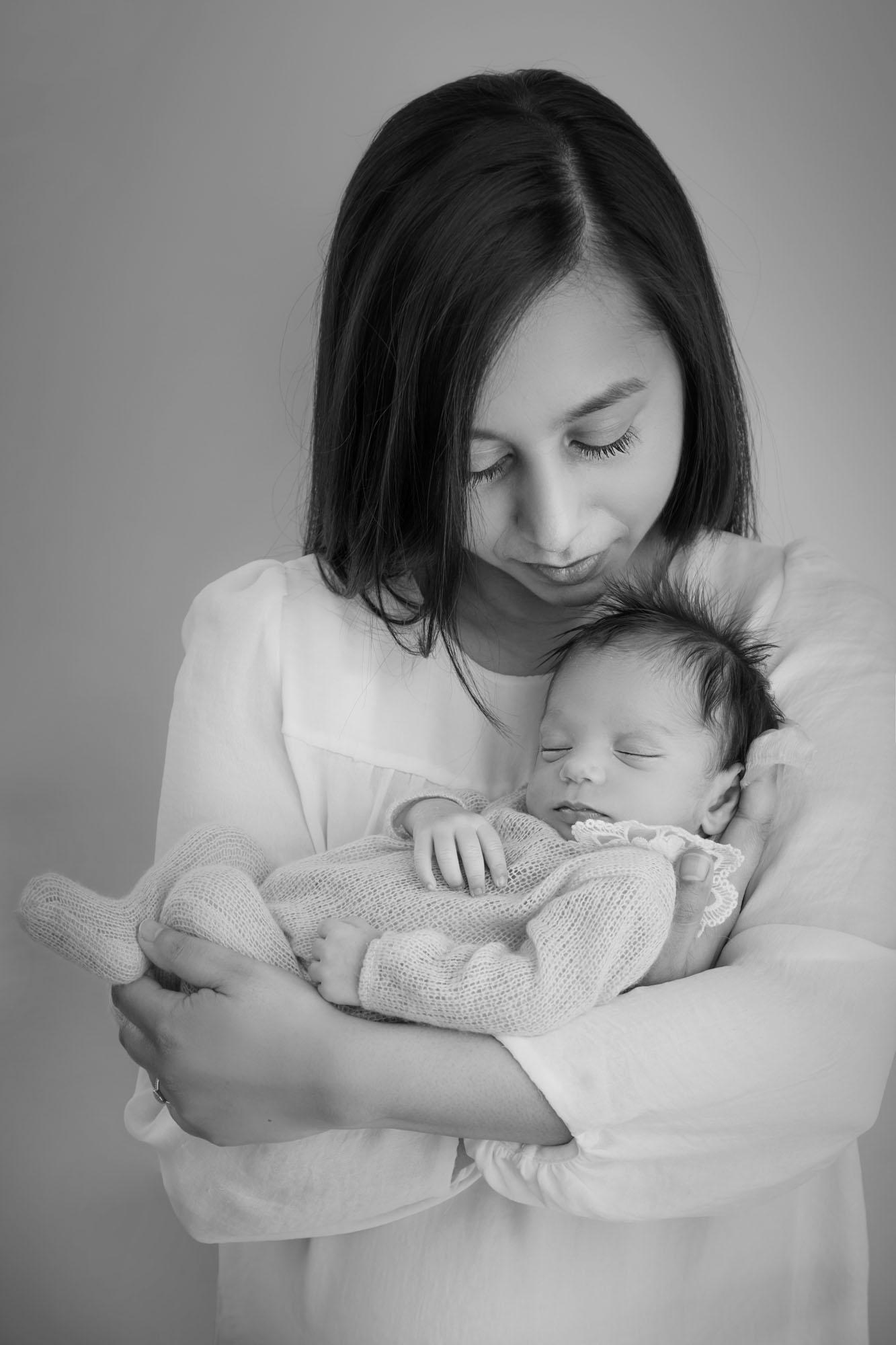 newborn-photography-london20.jpg