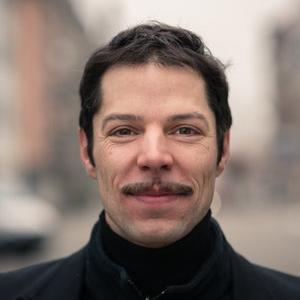 Klaus Preisner   Content und Kommunikation, Partner