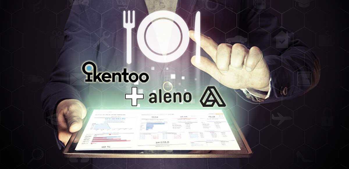 aleno_ikentoo_kooperation.jpg