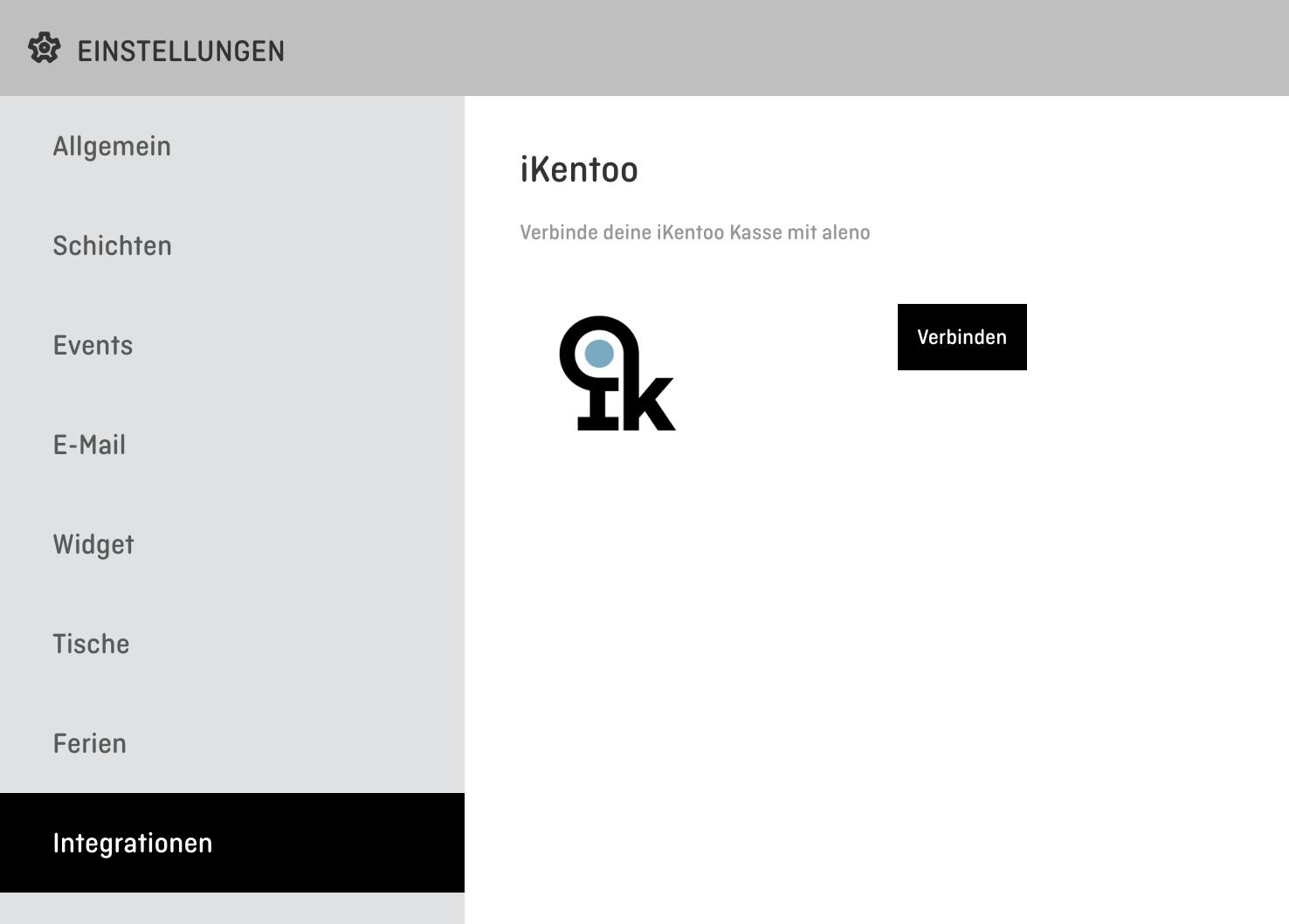 iKentoo-POS-aleno-Einstellungen.png