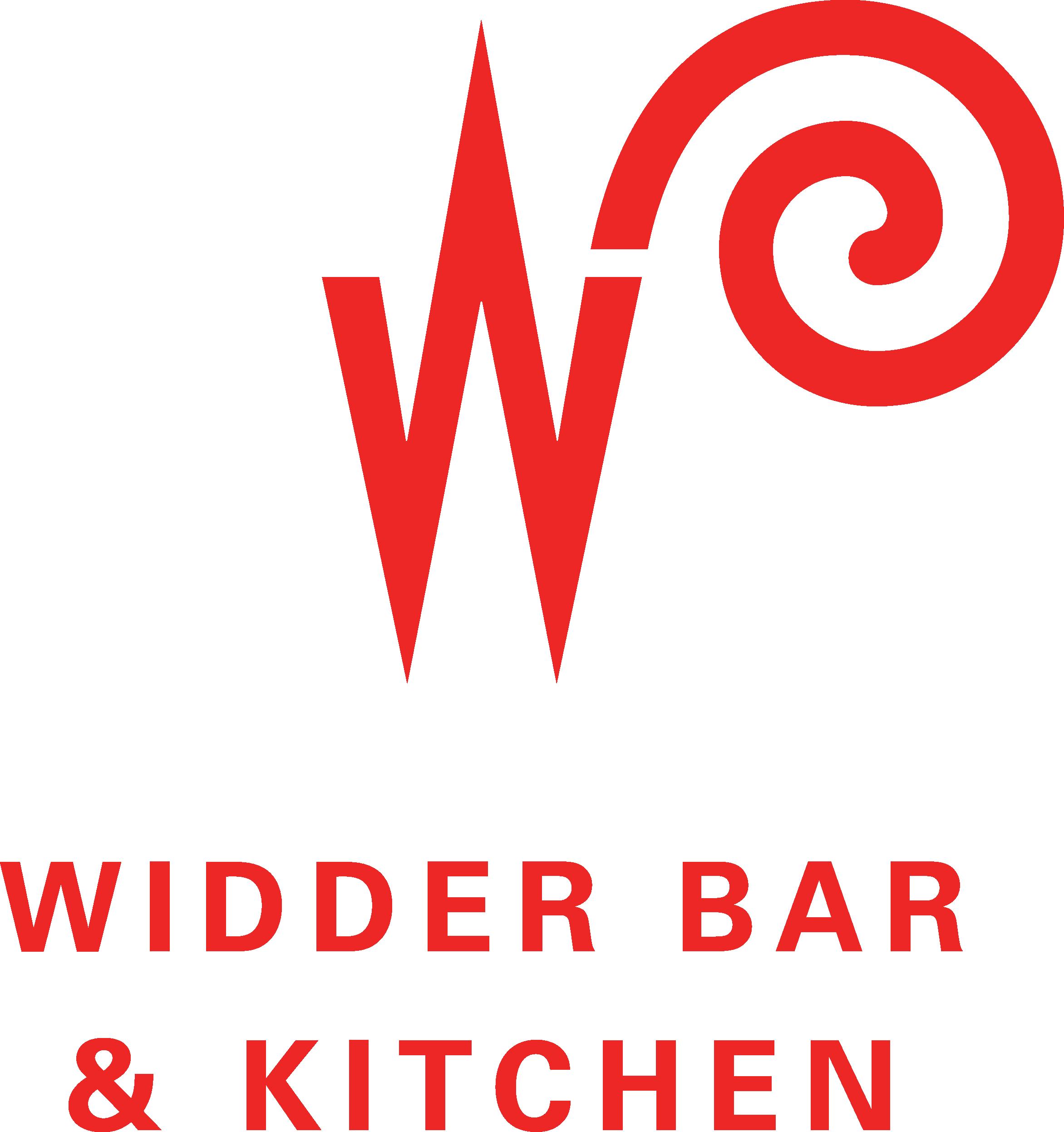 aleno restaurant reservationssystem widder bar and kitchen.png