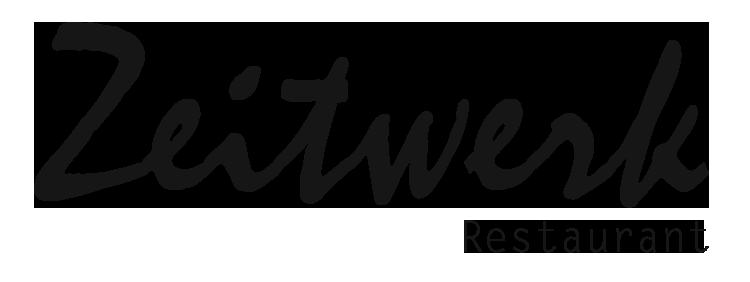 aleno restaurant reservationsystem zeitwerk robin pietsch.png