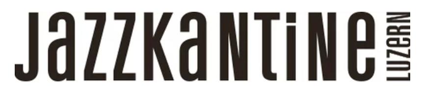 aleno restaurant reservation system azzkantine zum graben.png