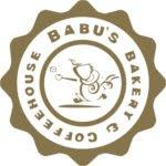 aleno_babus_logo.jpg