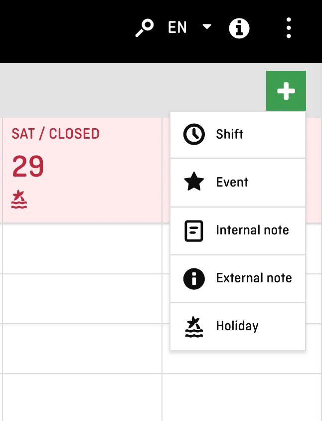 calendar-add-item-aleno-restaurant-reservations-system.jpg
