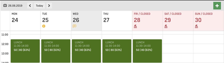 calendar-show-header-aleno-restaurant-reservations-system.jpg