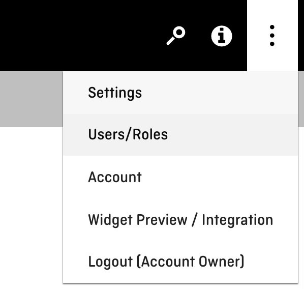 usermanagement-edit-users-aleno-restaurant-reservations-system.jpg