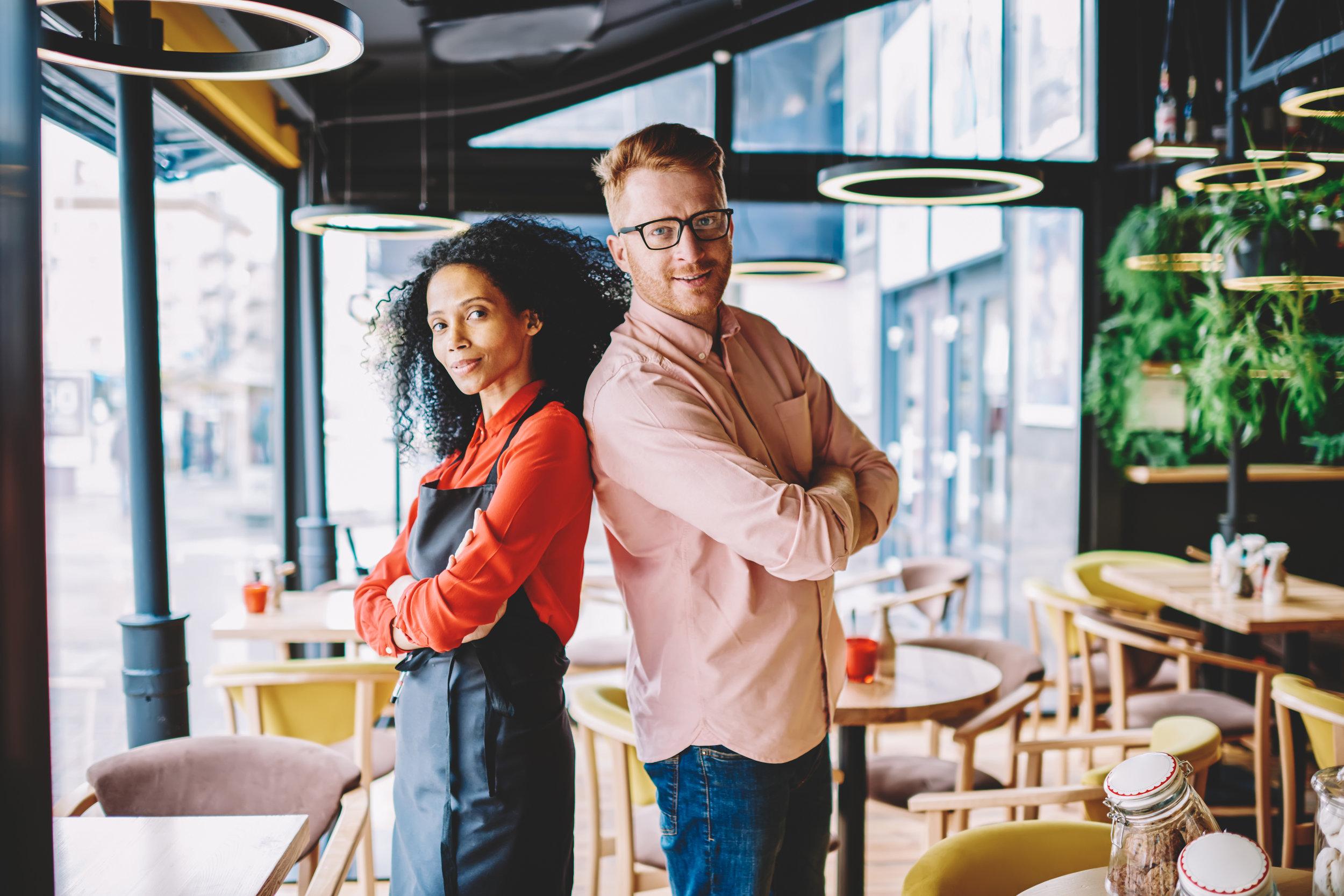 restaurant_startup.jpg