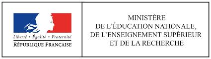 logo-Ministère.png
