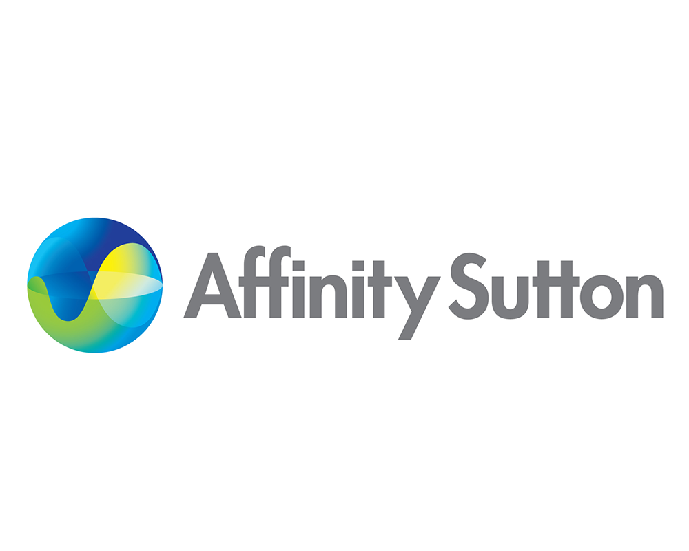 affinitysutton.png