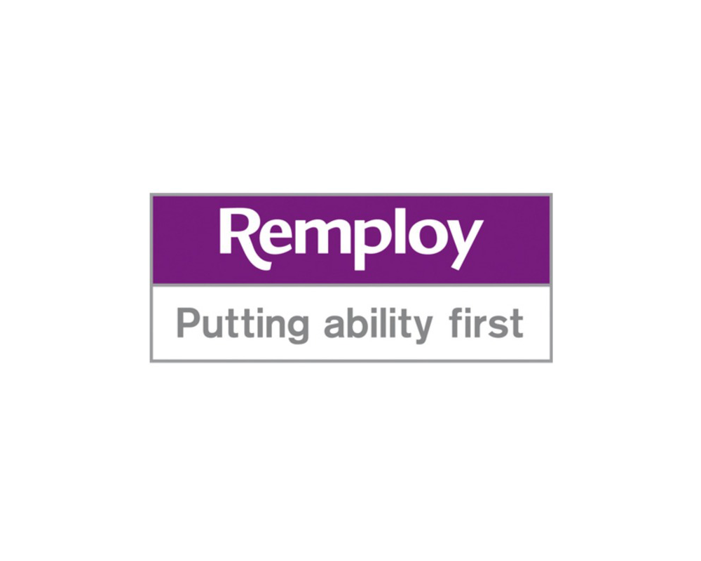 remploy.png