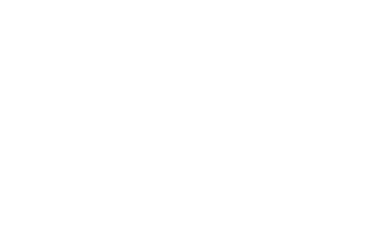 superfood.png