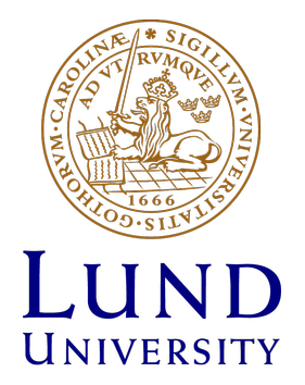 Lund University - Research InstitutionSweeden